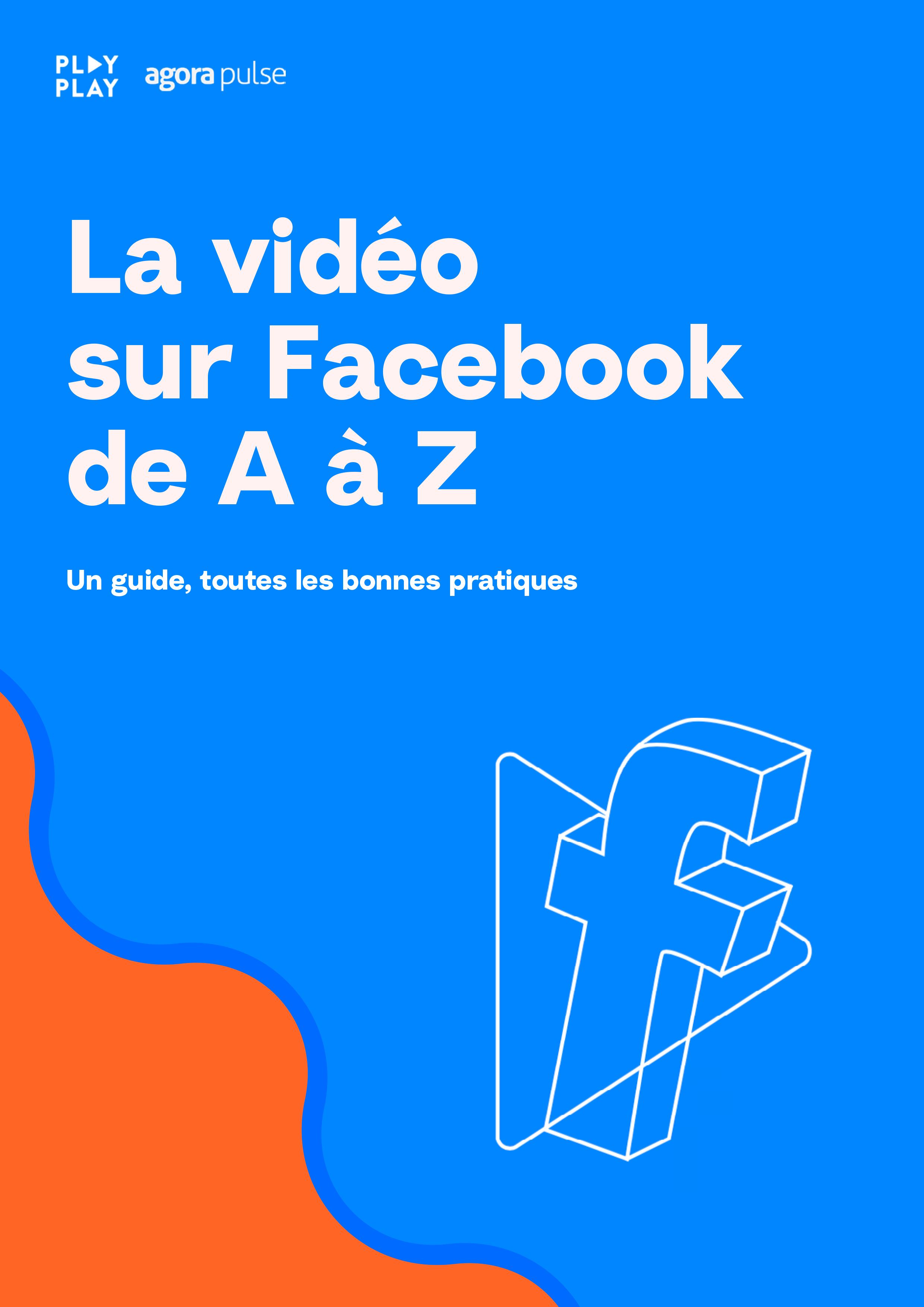 fr_eb_video_facebook