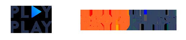 logos-ebook-video-facebook-1